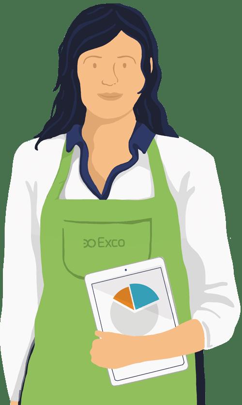 Expert-comptable, audit, conseil, fiscalité