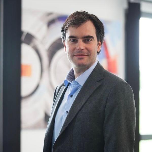 JOSE GONCALVES - Expert-comptable