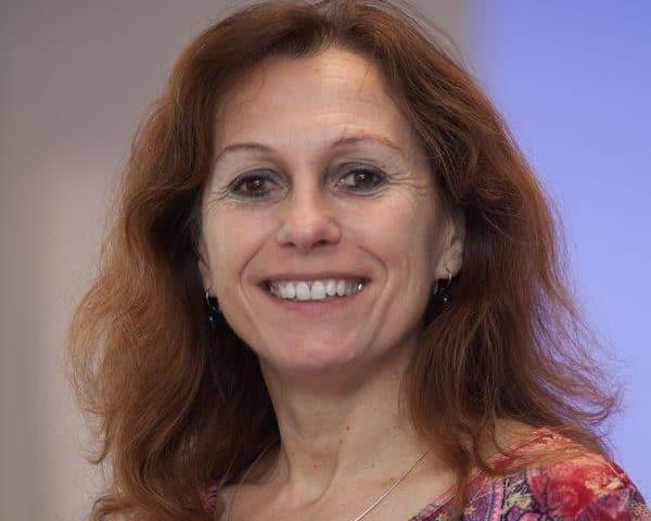 eliane dulac - Expert-comptable
