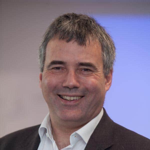 Bruno Pourtale - Expert-comptable