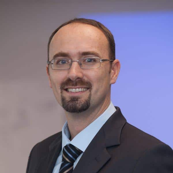 david decours - Expert-comptable