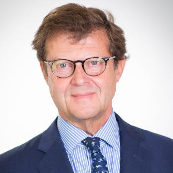 Alain Auvray - Expert-comptable et commissaire aux comptes