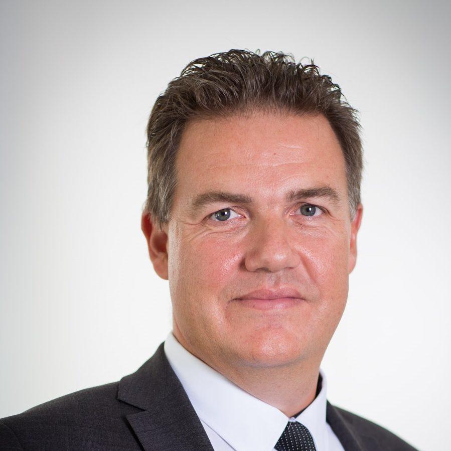 Arnaud Dieumegard