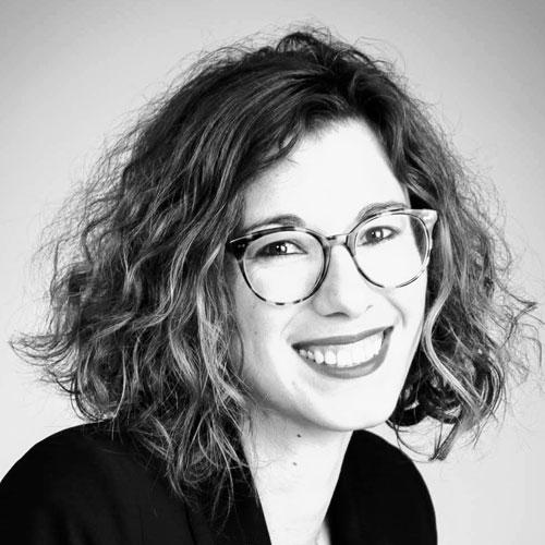 Alice CLaverie, expert-comptable à Bordeaux Mérignac
