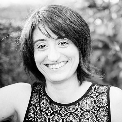 Anaïs-Marguet-expert-comptable