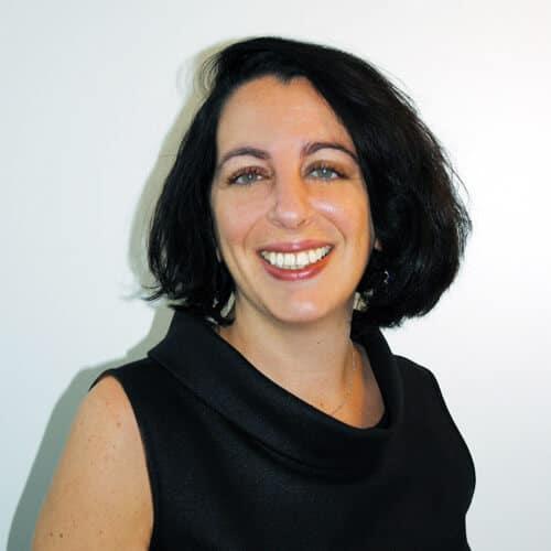Carole TEMAM, Expert-comptable à Strasbourg