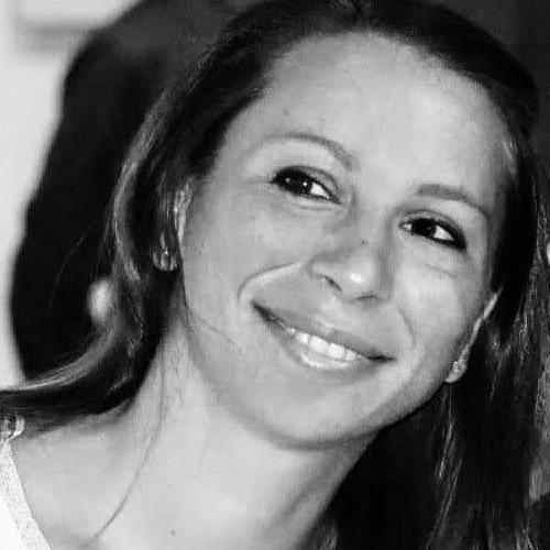 Cécile Casanovas, Expert-comptable à Sainte-Estève