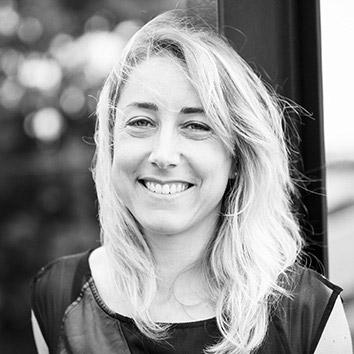 Christelle- Nguema Eya, Expert-comptable Bordeaux