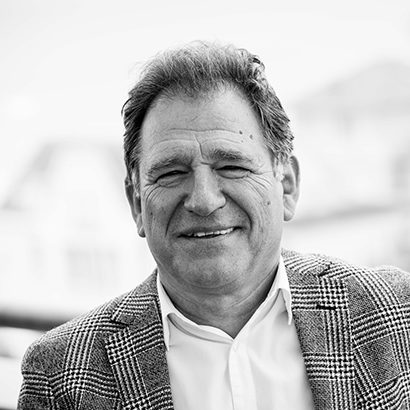 Christian Dubosc, ASSOCIÉ, COMMISSAIRE AUX COMPTES ET EXPERT-COMPTABLE À TARBES