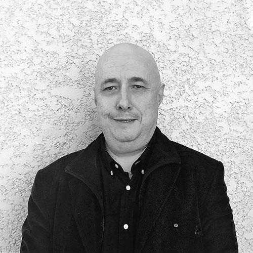 Christophe TERRAS, Associé, Commissaire aux comptes et expert-comptable à Roanne
