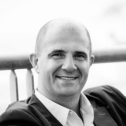 David Brettes, COMMISSAIRE AUX COMPTES ET EXPERT-COMPTABLE À DAX