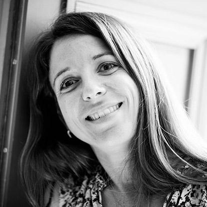 Emilie Nunez, Expert-comptable à Dax