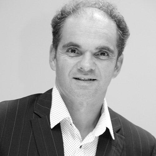 Eric-Moyano, Expert-comptable à Cap Breton