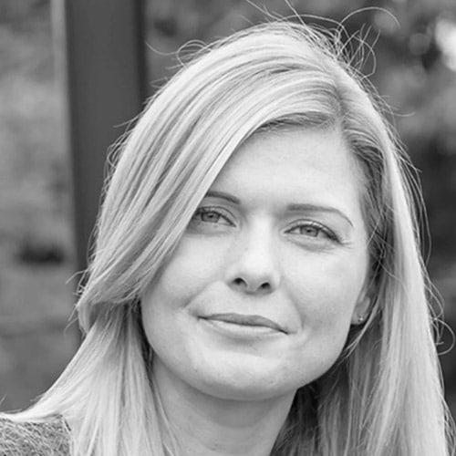 Florie Angot, Expert-comptable à Bordeaux