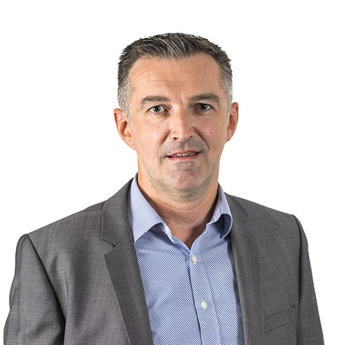 François-Verdier, Expert-comptable à Clermont-Ferrand