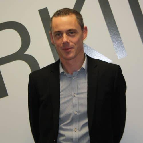 Francois MONTENS - Expert-comptable à Lens