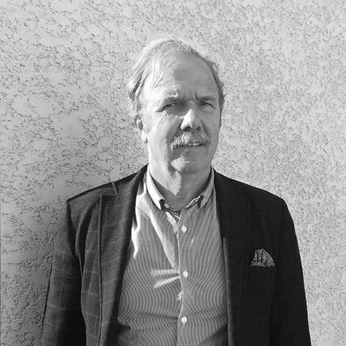 Hervé De La Tour Associé, Commissaire aux comptes et expert-comptable à Charolles