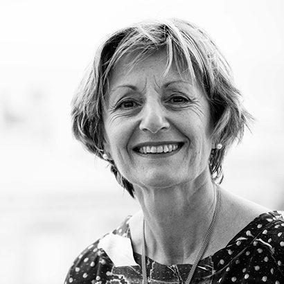 Isabelle Marcou, Associée, Commissaire aux comptes et Expert-comptable à Tarbes