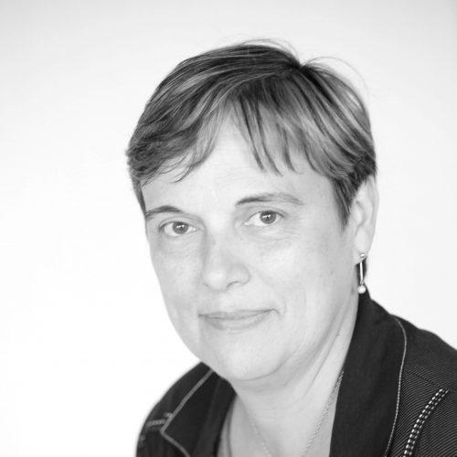 Isabelle Quin Paquelet