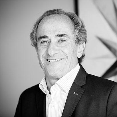 Jean Claude Marcou, Associé, Commissaire aux comptes et Expert-comptable à Tarbes