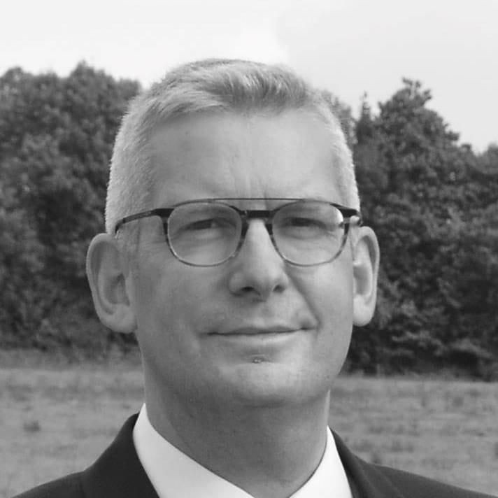 Jean-Francois COCKENPOT - Expert-comptable à Douai