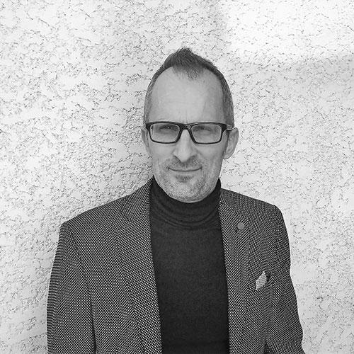 Jean-Michel BOSIO, Associé