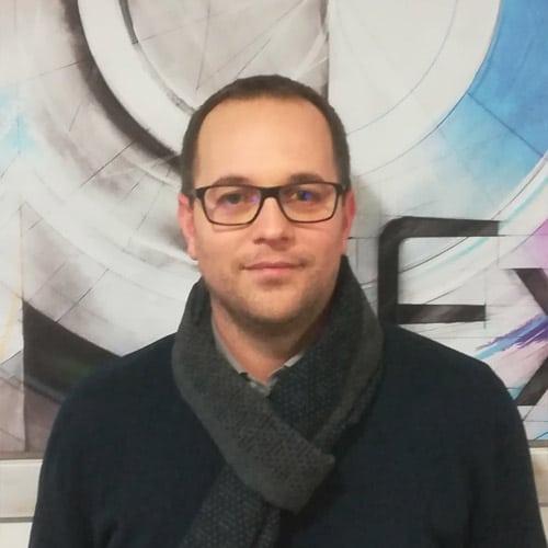 Commisaire aux compte et Expert-comptable à Dijon
