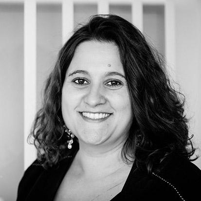 Lucine Manciet, Expert-comptable à Dax à Dax