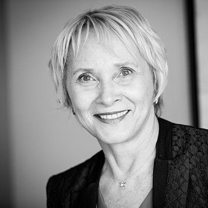 Martine Laclau Lacrouts, Associée, Commissaire aux comptes et Expert-comptable à Tarbes
