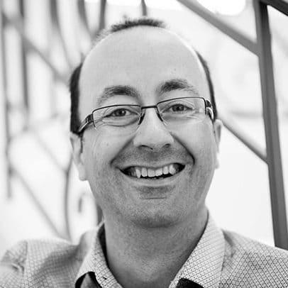 Mathieu Galibert, EXPERT-COMPTABLE À DAX