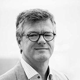 Michel Larrouquis, COMMISSAIRE AUX COMPTES ET EXPERT-COMPTABLE À DAX