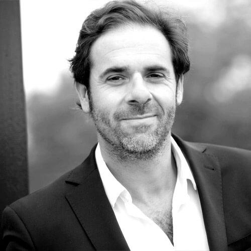 Olivier Bildet