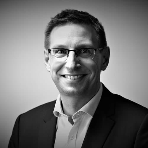 OLIVIER GALLEZOT, Expert-comptable à Saint-Claude