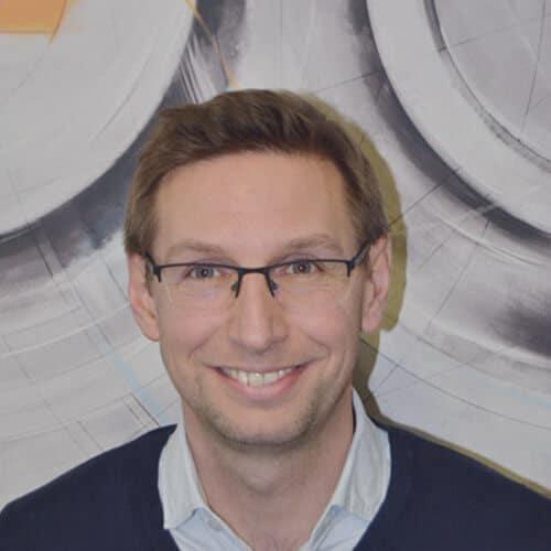 OLIVIER GALLEZOT, MAGALI RAUX, Commissaire aux comptes et Expert-comptable à Beaune