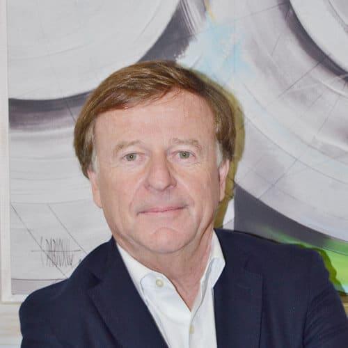 PIERRE VIEILLARD, Expert-comptable à Dijon