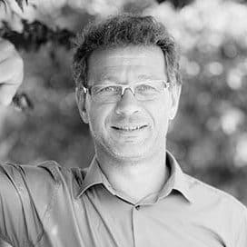 Patrice laborde, Expert-comptable à Eauze