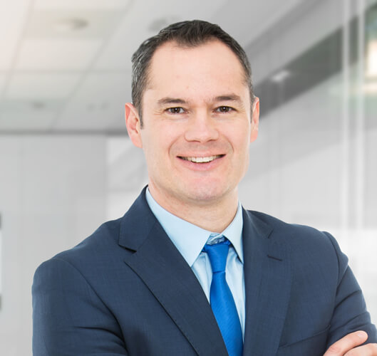 RAPHAËL VIEUXMAIREVIEUXMAIRE - Expert-comptable