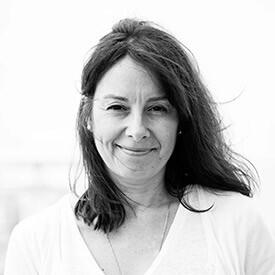 Sylvie Badre, expert-comtapble à Tarbes