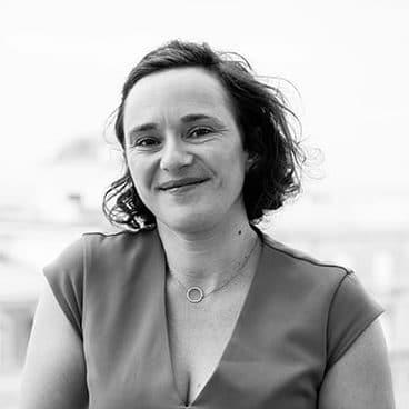 Valérie Cardonne, EXPERT-COMPTABLE À DAX