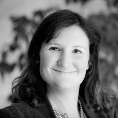 Valérie Leroux, Expert-comptable à Dax
