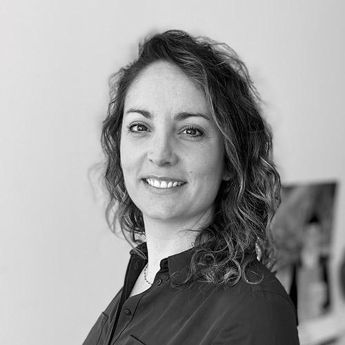 Virginie Soler, Expert-comptable à Montpellier