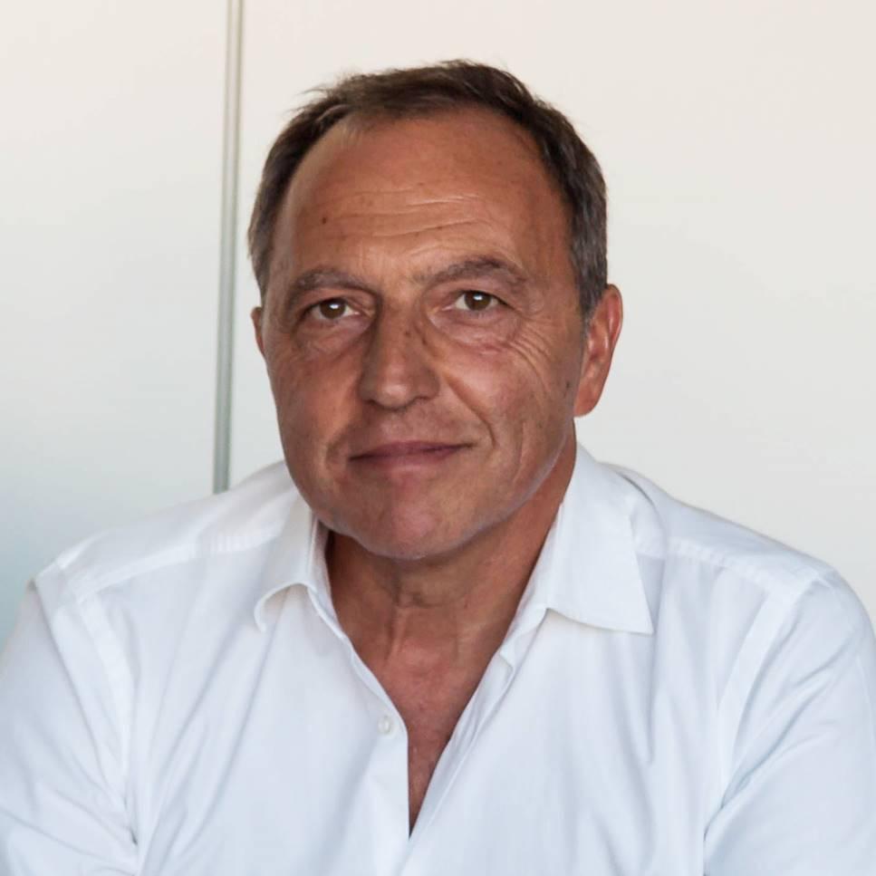 CHRISTIAN DORANGE - Expert-comptable à Nice