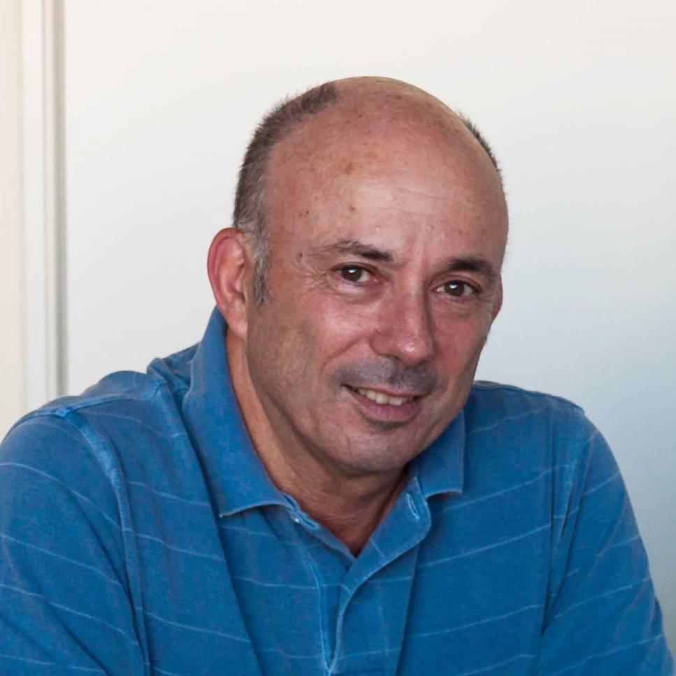 PATRICK AUMERAS - Expert-comptable à Nice