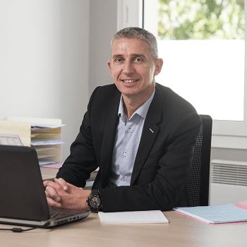 Laurent Meillarec - Expert-comptale