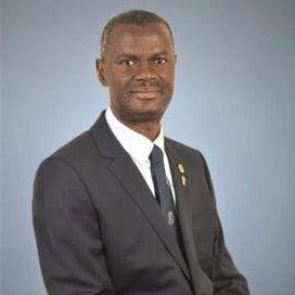 Nouhou Tari - Expert-comptable