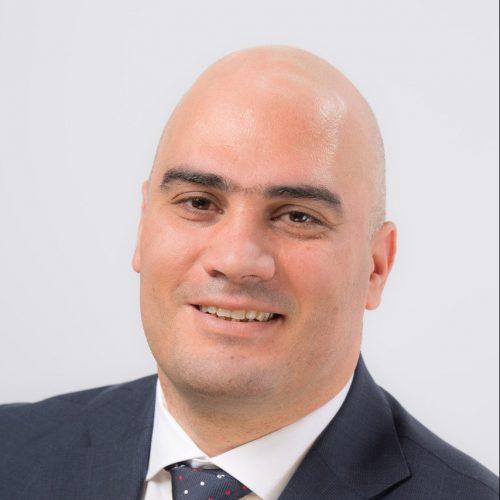 Tarek Zouari - Expert Comptable