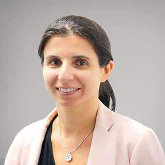 Aline Darmouni - Expert-comptable à Miami