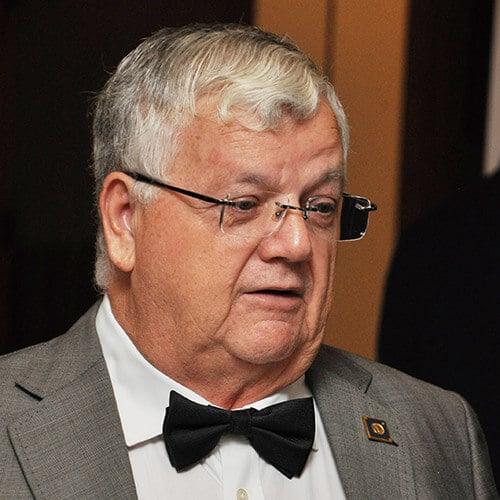 Claude Hurtaux - Expert-comptale