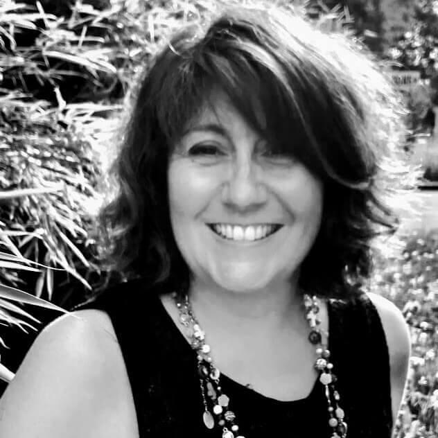 Muriel Viceriat, Expert-comptable à Pau