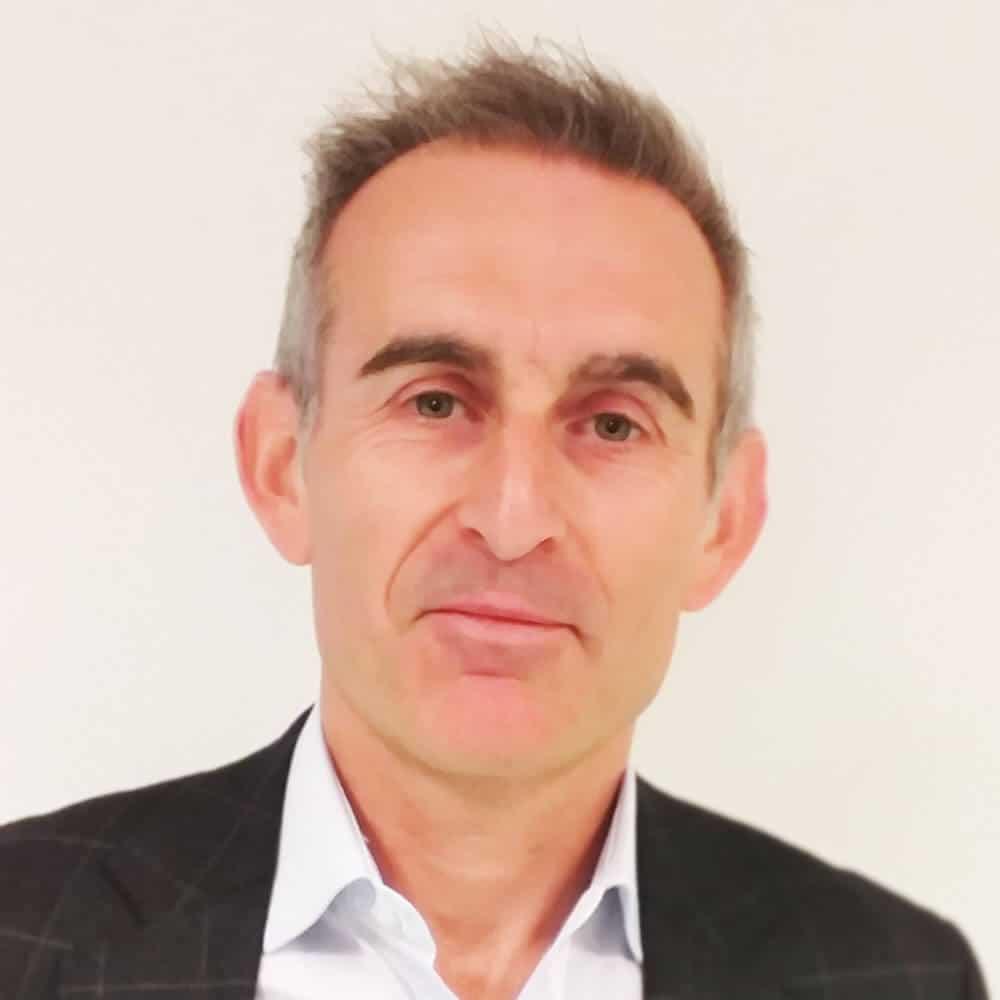 Patrick Papon, Associé Exco Valliance